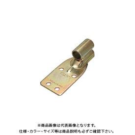 タナカ 羽根10 ビス用 (50個入) AA3018