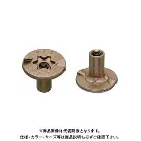 タナカ スクリュー座金(ザボレス) (200個入) AA4454