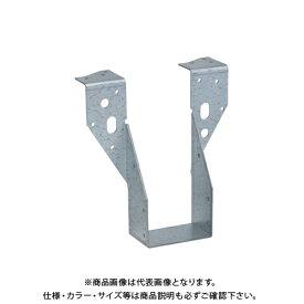 タナカ 梁受け金物(ツメあり) 120巾×150用 (10個入) AA1113