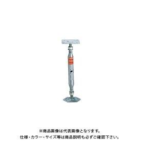 タナカ スチール束(新横綱) 200用 Fタイプ (25本入) AA4504