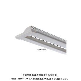 タナカ 軒天防火換気金物 ABK45 L=455 (10本入) DA57IW