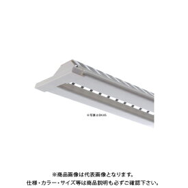 タナカ 軒天防火換気金物 BK45 L=910 (10本入) DA45IW