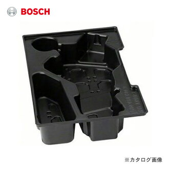 Bosch BOSCH L-BOXX for inlay 2608438030