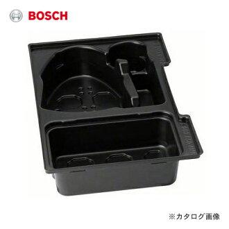 供博希BOSCH 2608438031 L箱(L-BOXX)使用的界内花环