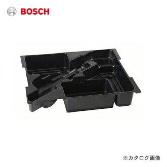 供博希BOSCH 2608438059 L箱(L-BOXX)使用的界内花环