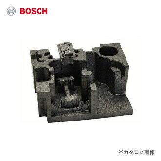 供博希BOSCH 2608438061 L箱(L-BOXX)使用的界内花环
