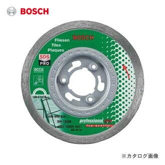 供博希BOSCH 2608600856磁盘磨床使用的钻石轮罩