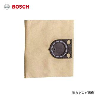 供博希BOSCH 2605411167 GAS25型使用的简装本5张装