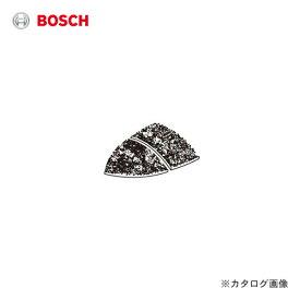 ボッシュ BOSCH 2608607419 サンディングクロス (細目・中目各1セット)