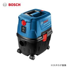 【セール】【お買い得】ボッシュ BOSCH GAS10 マルチクリーナーPRO