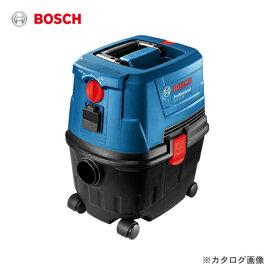 【お買い得】ボッシュ BOSCH GAS10PS マルチクリーナーPRO