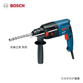 【セール】【お買い得】ボッシュ BOSCH GBH2-23RE ハンマードリル(SDSプラスシャンク)