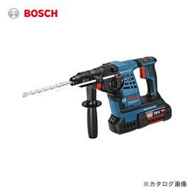 【お買い得】ボッシュ BOSCH GBH36V-PLUS バッテリーハンマードリル(SDSプラスシャンク)