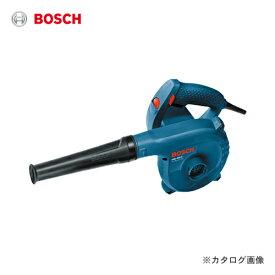 【セール】【お買い得】ボッシュ BOSCH GBL800E ブロワ