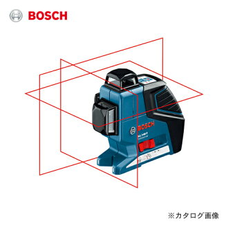 BOSCH (Bosch) laser marked out-GLL3-80P type