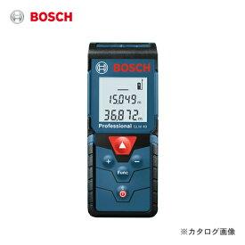 【お買い得】ボッシュ BOSCH GLM40 レーザー距離計 最大測定距離40m