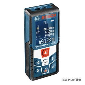 ボッシュ BOSCH GLM500 レーザー距離計 最大測定距離50m