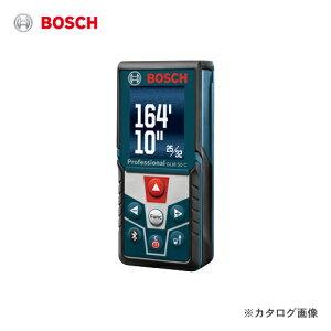 ボッシュ BOSCH GLM50C レーザー距離計 最大測定距離50m