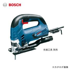 【セール】【お買い得】ボッシュ BOSCH GST90BE/N ジグソー