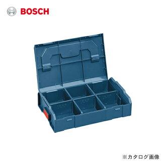 博希BOSCH L-BOXX-MINI箱小型