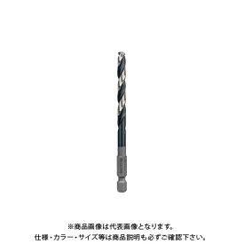 BOSCH ボッシュ ドリルアダプター用鉄工ビット 5mmφ 2608577056