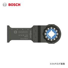 【4/1はWエントリーでポイント19倍相当!】ボッシュ BOSCH AIZ32ABN カットソーブレード スターロック