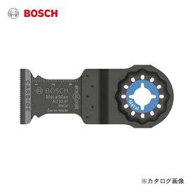 【4/1はWエントリーでポイント19倍相当!】ボッシュ BOSCH AIZ32ATN カットソーブレード スターロック