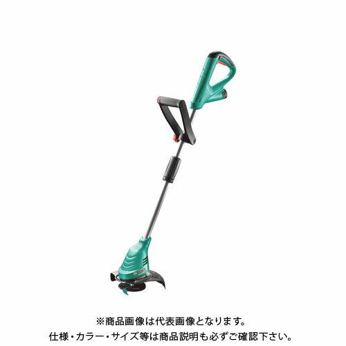 ボッシュ BOSCH ART23-10.8LI バッテリー草刈機