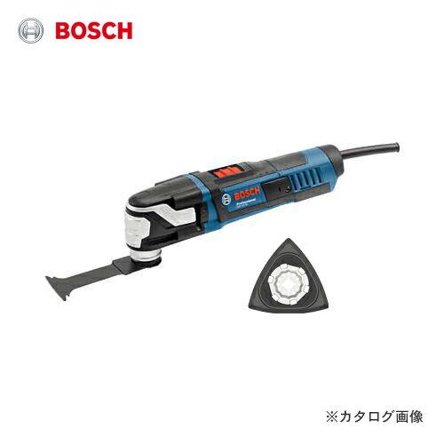 【あす楽対応】【数量限定特価】【お買い得】ボッシュ BOSCH GMF50-36 マルチツール (カットソー)