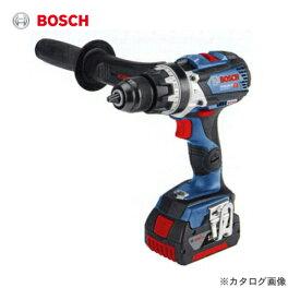 ボッシュ BOSCH 6.0Ah コードレス振動ドライバードリル GSB18V-85C