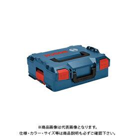 ボッシュ BOSCH ボックスM L-BOXX136N