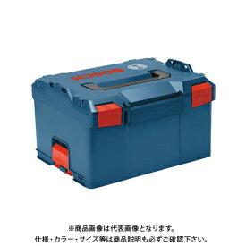 ボッシュ BOSCH ボックスL L-BOXX238N