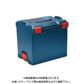 ボッシュ BOSCH ボックスLL L-BOXX374N