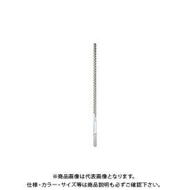 BOSCH ボッシュ SDS-maxビット 8X16.0X540 MAX1605408X