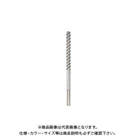 BOSCH ボッシュ SDS-maxビット 8X20.0X320 MAX2003208X