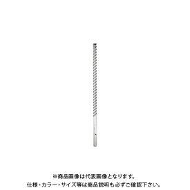 BOSCH ボッシュ SDS-maxビット 8X20.0X520 MAX2005208X
