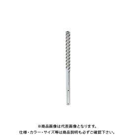 BOSCH ボッシュ SDS-maxビット 8X22.0X320 MAX2203208X