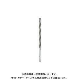 BOSCH ボッシュ SDS-maxビット 8X22.0X520 MAX2205208X