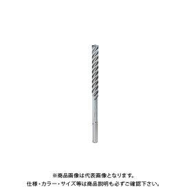 BOSCH ボッシュ SDS-maxビット 8X24.0X320 MAX2403208X