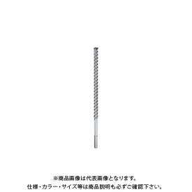 BOSCH ボッシュ SDS-maxビット 8X24.0X520 MAX2405208X
