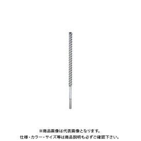 BOSCH ボッシュ SDS-maxビット 8X25.0X520 MAX2505208X