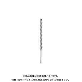 BOSCH ボッシュ SDS-maxビット 8X28.0X520 MAX2805208X
