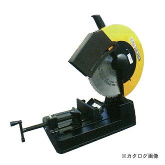 素之缓慢倾斜切削机全球用锯刀 GMC 305