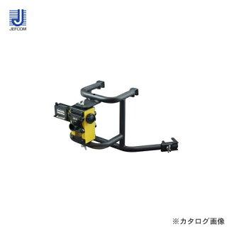 供杰夫com JEFCOM VB使用的电缆柜台LSC-18N安排VB-CCS
