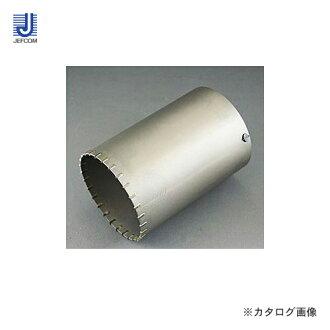 供Densan Software DENSAN风道核心替刃ALC使用的FB-110A