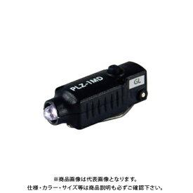 【8月20日限定!WエントリーでP14倍!!】デンサン DENSAN ドライバー用LEDライト PLZ-1MD