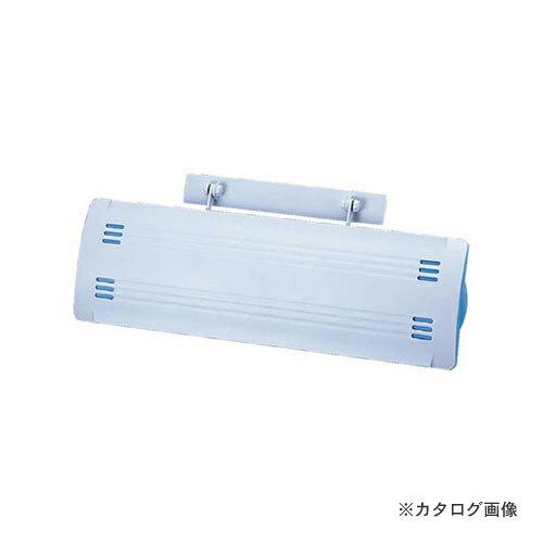 セーブ・インダストリー エアーメイト(室温快適グッズ・エアコン取付用) SV-2454