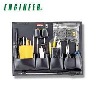 技术员ENGINEER维护基本面板KD-01