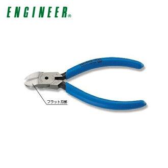 技术员ENGINEER塑料钳子NP-04