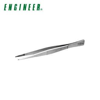 技术员ENGINEER小钳子频繁使用道路型PT-09
